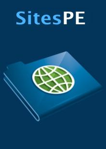 Chaque jour, SitesPE cherche, trouve et classe des liens pour les professeurs des écoles.