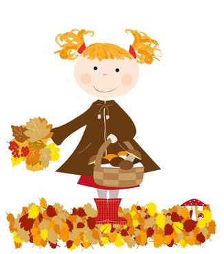poesie-automne