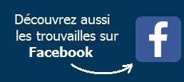 SitesPE sur Facebook