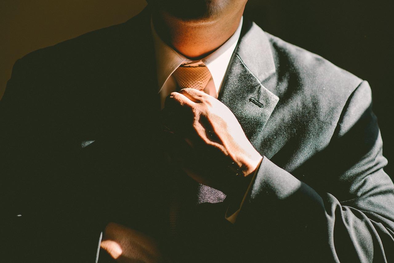 Les avantages du travail en intérim