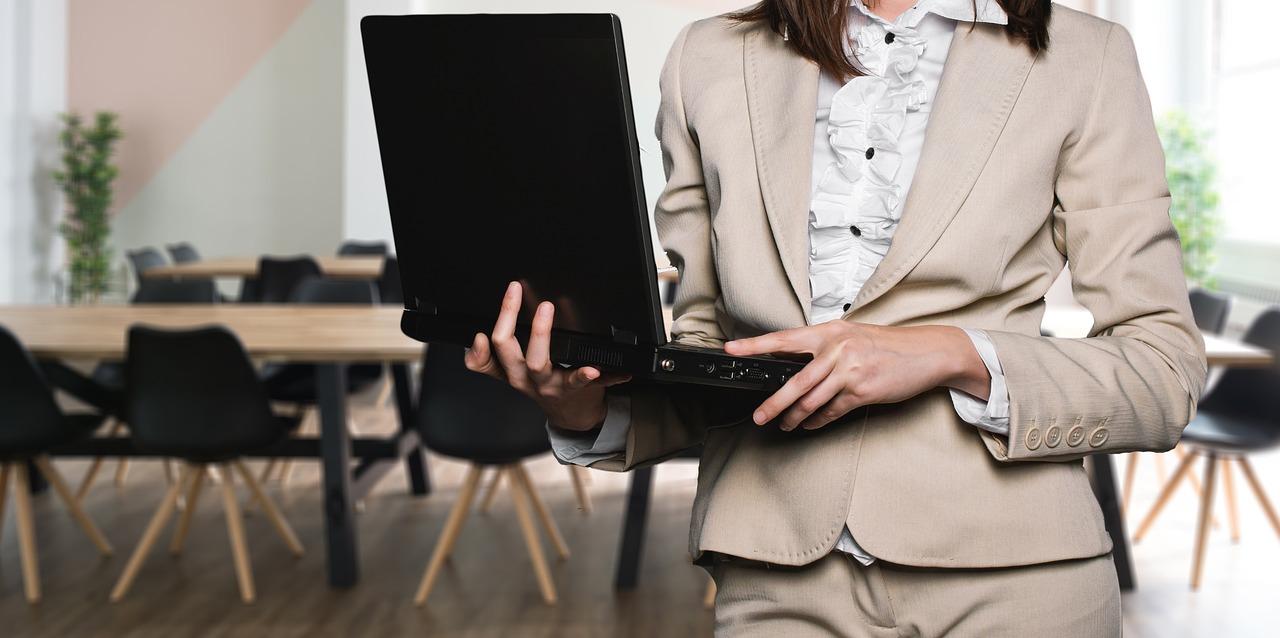 Poursuivre ses études en Marketing : quelle est l'offre de formation ?