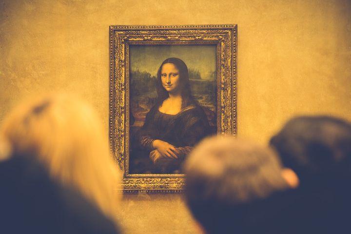 Histoire de l'art, quelles oeuvres choisir ?