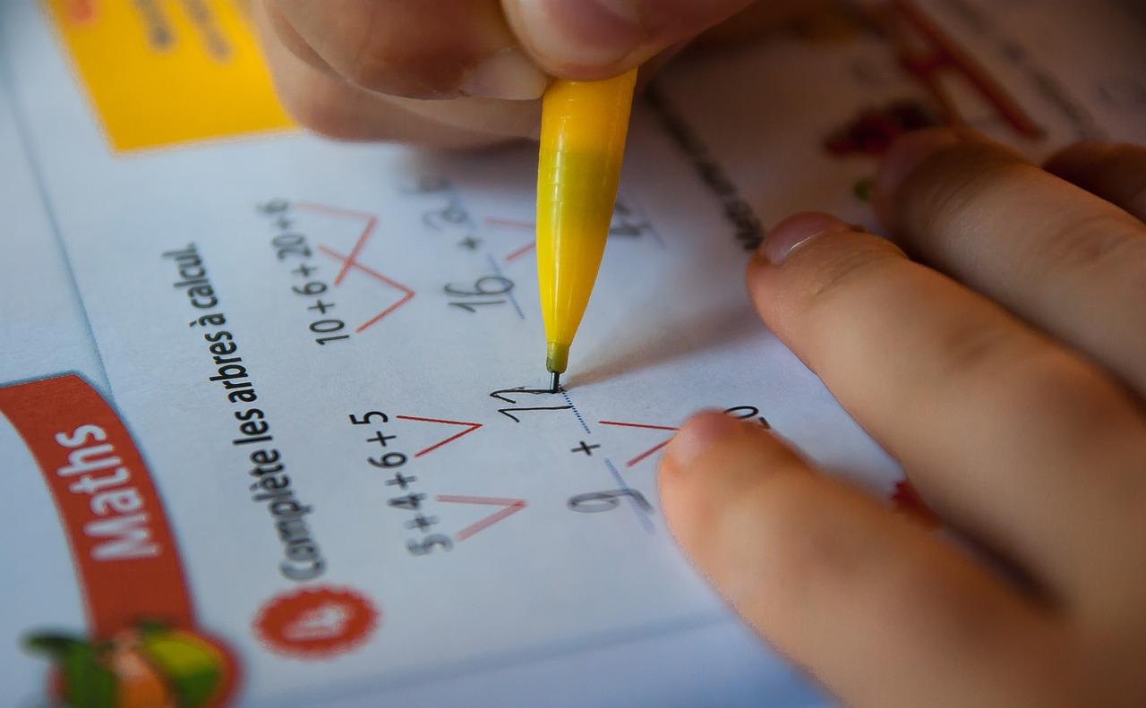 Comment se déroule l'inspection d'un professeur des écoles ?